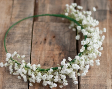 babys-breath-crown-7